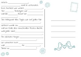 Gästebuch Hochzeit Mal Anders Mach Was Schönes