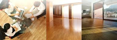 chair casters for hardwood floors. Office Design Bitiums Soft Hardwood Floor. Desk Chair Wheels Casters For Floors