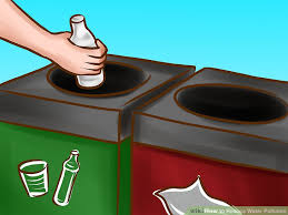 ways to reduce water pollution wikihow image titled reduce water pollution step 2