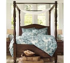cortona bedroom furniture pottery barn. cortona bedroom furniture pottery barn o