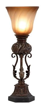 lamps torchiere table lamp torchiere table lamp victorian style torchiere table lamp interesting