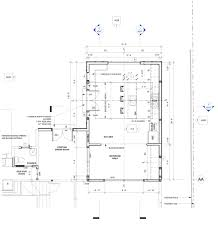 Architecture drawing floor plans Elevation Planjpg Design Your Own House Plans How To Read Floor Plans Mangan Group Architects Residential And