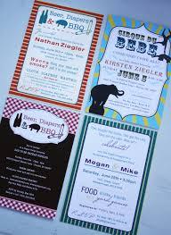 wedding party invitations tinybuddha bridal cheap anchor wedding