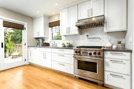 kitchen cabinets kraftmaid
