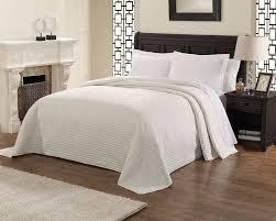full size of bedspread kingston beige white chenille bedspreads bedspread oversized king grey comforter queen