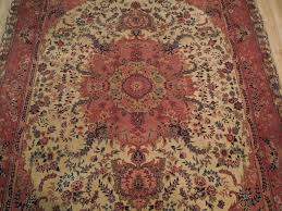 image of indoor outdoor rugs home depot