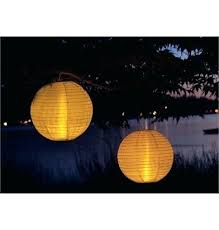solar lantern white amber led allsop lanterns
