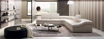 sofa furniture manufacturers. buy sofasofa furniture manufacturerssofa suppliersofa suppliersleather sofa manufacturers miami business guide