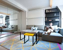 apartment living room ideas. Apartment Living Room Design Of Exemplary Small Ideas Pictures Great P