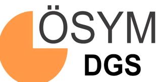 DGS tercihleri ne zaman başlıyor? 2021 DGS tercihleri ne zaman başlıyor? -  Haberler
