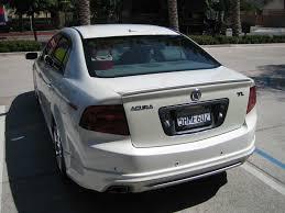 FS: 2004 White Acura TL - Acura Forum : Acura Forums