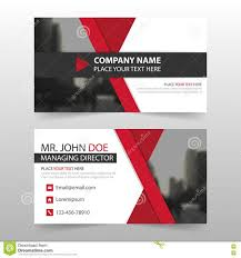 Business Flyer With Card Corporate Identity Template 68652 Ad Image