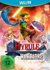 Wii U Spiele Charts Action Spiele Charts Für Die Wii U Spieletipps