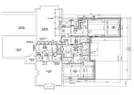 room addition blueprints master bedroom suite floor plans adding gallery pics