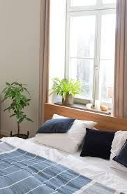Zimmerpflanzen Schlafzimmer Garten Fräulein Der Garten Blog