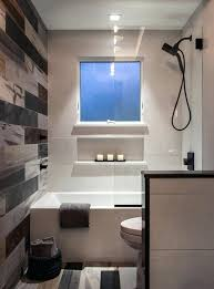 alcove bathtub ideas maax avenue reviews