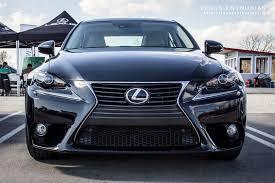 lexus is 250 2014 custom. lexus is standard grille is 250 2014 custom
