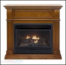 procom peninsula gas fireplace daringroom escapes peninsula gas