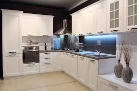 Kitchen Tulsa Kitchen And Bathroom Remodeling Services Offered In Tulsa Ok