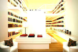 under stairs furniture. Under Stairs Bookcase Door Stair Step Storage Furniture Bedroom Photos