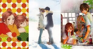 the 10 best romance manga hobbylark