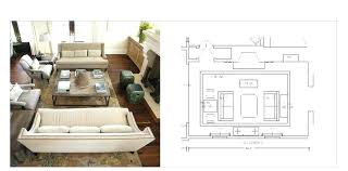 Living Room Layout Planner Unique Ideas