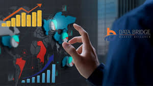 Global Electronic Medical Records Emr Market Top Leading