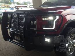 2017 up Ford Raptor SVT 100W CREE LED Light Bar Fog L  Kit moreover  also Extended Range  2017 Ford Super Duty Long box Crew Cab Carries More additionally 1997 Ford F 250 Door Diagram    plete Wiring Diagrams • as well UPDATED w  Video  2017 Ford F Series Super Duty   First Look Photo additionally 2017 Ford Raptor Upfitter Switch Wiring   Circuit Connection Diagram together with  also Ford F 150 Raptor Parts   2010 2018 SVT Raptor Parts also  furthermore  in addition Ford Upfitter Switch Wiring Diagram 2015 Ford Upfitter Switch Wiring. on 2017 ford raptor uper switches wiring diagram