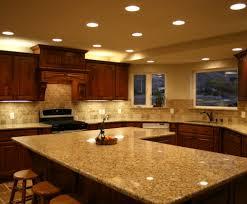 stone kitchen countertops. Wonderful Stone Throughout Stone Kitchen Countertops