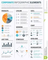 Free Infographic Resume Templates Free Infographic Resume Templates Resume For Study Infographic 12
