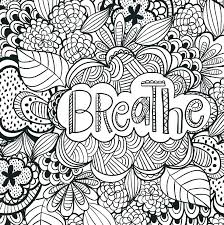 Free Abstract Coloring Pages Art Is Fun Free Abstract Coloring Pages