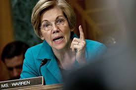 Perfect Elizabeth Warren Resume Ornament Documentation Template