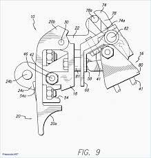 20 plug wiring diagram wiring diagrams schematics