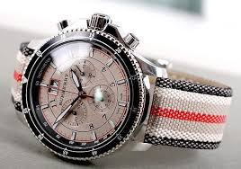 burberry watches the lord of watches info burberry watch for men