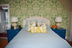 Preppy Bedroom Interior Design Long Island Ny Area