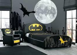 batman bed set batman bed bedding sheets set king size full batman bed sheets full size