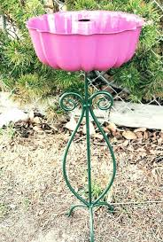 the best yard art ideas kitchen fun with my 3 sons glass garden art make a garden art glass
