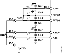 cn circuit note devices 4 wire rtd