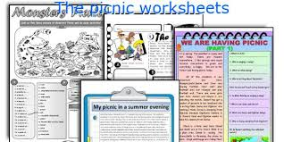 essay writing my school picnic writing the personal statement  essay writing for 11 year olds