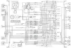 1968 chrysler newport wiring diagram schematic wiring diagram 1968 chrysler newport wiring diagram for wiring diagrams schematic rh 1 historica94 de 2007 chrysler 300 wiring diagram chrysler headlamp wiring diagram