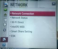 lg smart tv settings. lg smart tv lg tv settings