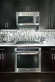 kitchen cabinet led lighting. Strip Lighting For Under Kitchen Cabinets Led Lights How To Install Pk Cabinet