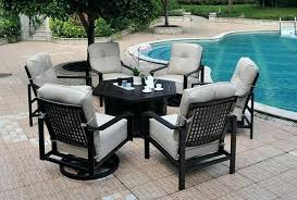 patio furniture reviews. Hanamint Patio Furniture Reviews Replacement Cushions And Spas In . U
