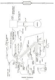 hdk golf cart wiring diagram hdk wiring diagrams cars 36 volt melex wiring diagram nilza net description melex golf cart