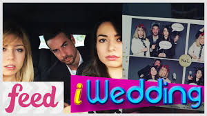 nathan kress wedding icarly. nathan kress wedding icarly e
