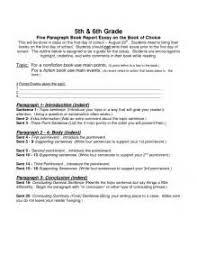 persuasive essay death penalty buy paper online essay persuasive essay death penalty