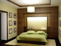 colour bination for living room as per vastu dilatatoribiz living room color combination images room color combination images