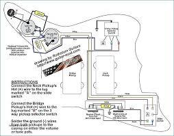 ibanez sa 400 schematic wiring diagram wiring diagram for you • dimebucker wiring diagram simple wiring diagram site rh 9 20 3 ohnevergnuegen de ibanez pickup wiring diagram ibanez wiring schematics ibz10z