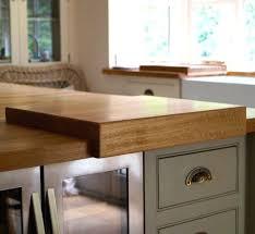 wood cutting board countertop butcher block board artisan butcher block cutting wooden cutting board countertop how