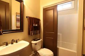 apartment bathroom decorating ideas on a budget. Large Size Of Home Designs:small Apartment Bathroom Decor Lovely Small Ideas 72 Decorating On A Budget